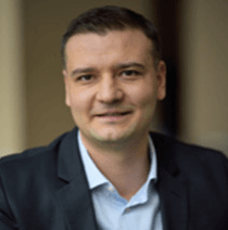 Daniel Dumitrescu