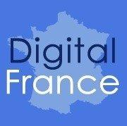 Digital France School