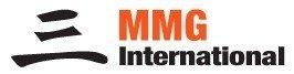 MMG International