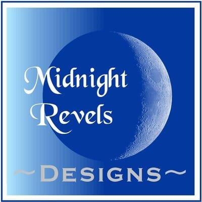 Midnight Revels