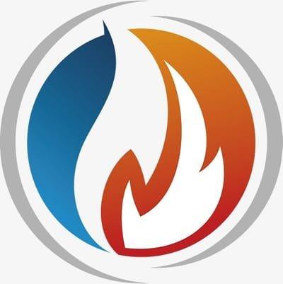 Heartenoak Heating & Plumbing Solutions LTD