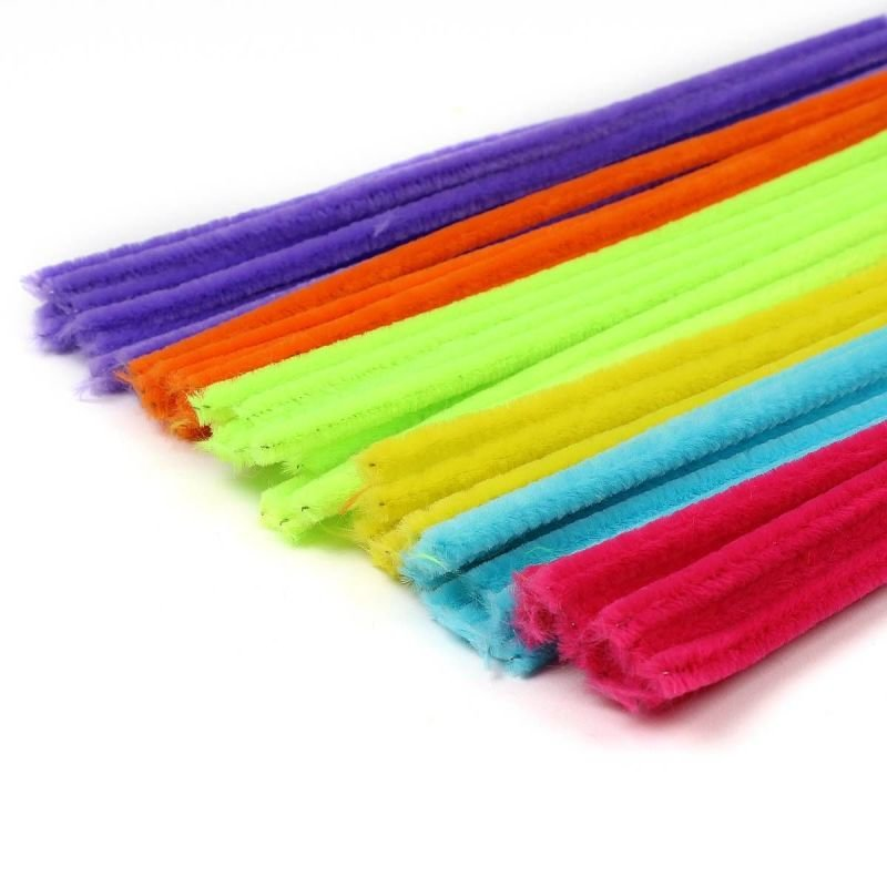 Pipecleaners