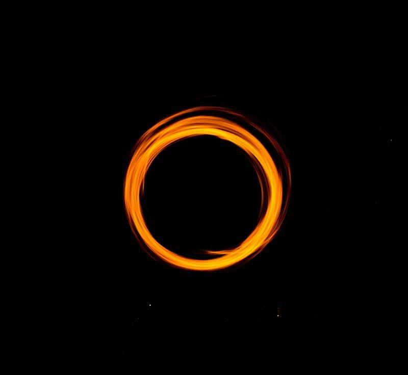 Circle Me