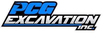 PCG EXCAVATION INC.