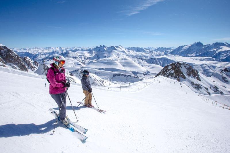 Les weekend ski en derniére minute !!!