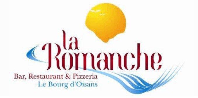 La Romanche - Bar & Restaurant