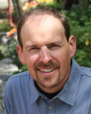 Justin Schrotenboer, Ph.D.