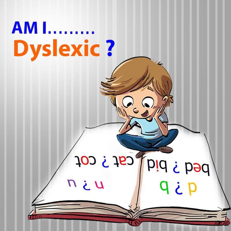 Dyslexia/ADHD Screening Assessment