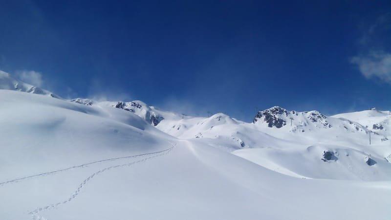 Skiez