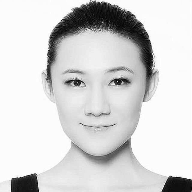 Eudora Yutong Qiao
