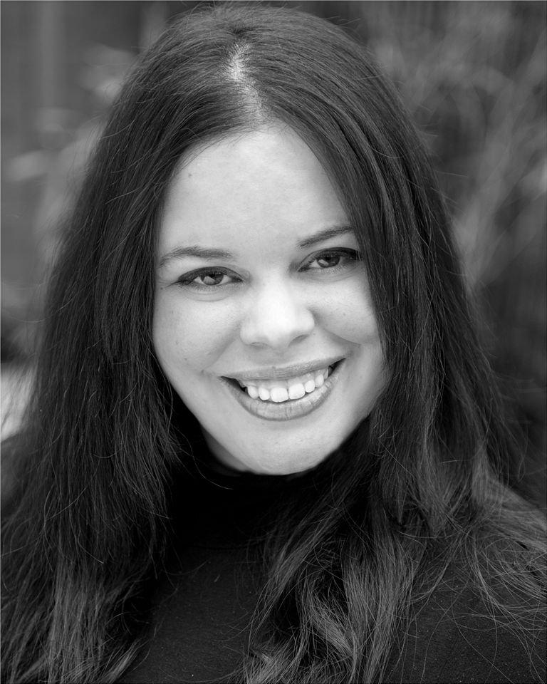 Mimi J Brooks