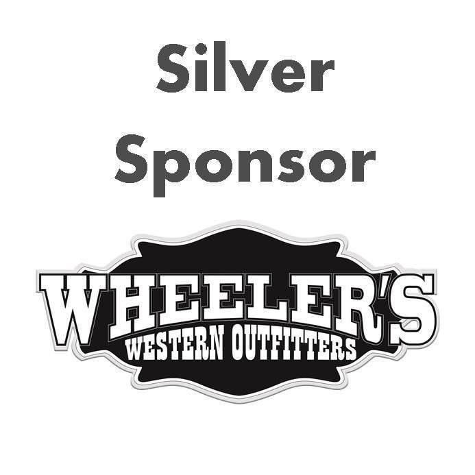 Wheeler's Feed & Outfitters