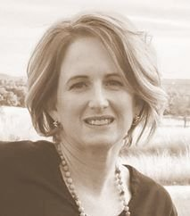 Jennifer Wyle
