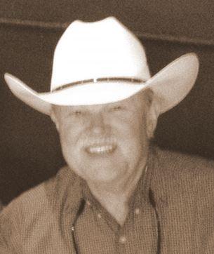 Mike Arthur