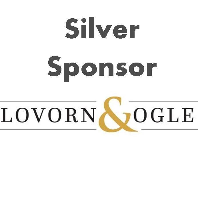 Lovorn & Ogle