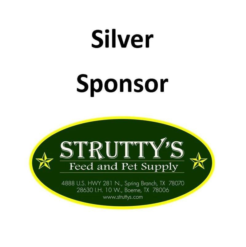 Strutty's FEED & PET SUPPLY