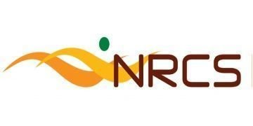 NRCS APPROVED