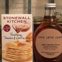 Mini breakfast bundle
