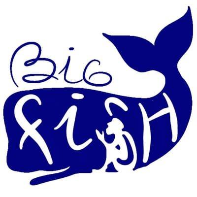 bigfishfolklife.org