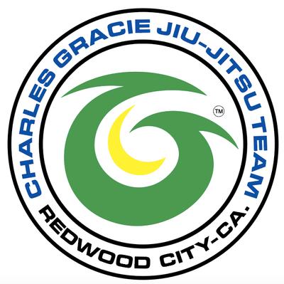 Gracie Jiu-Jitsu Redwood City