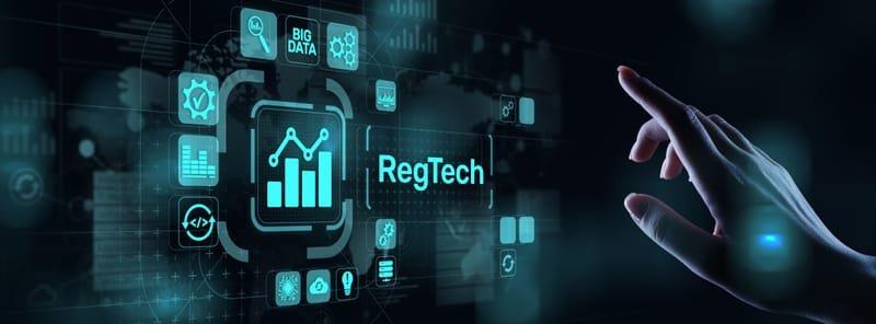 Regulatory Technology (RegTech)