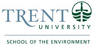 Trent University (IESS)