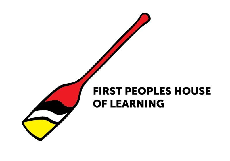 First Peoples House of Learning (FPHL)