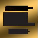 Chic & Stylish Weddings