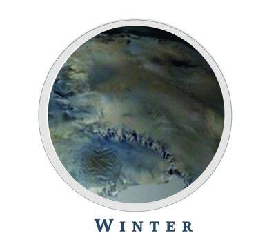 WA BK 04: Winter