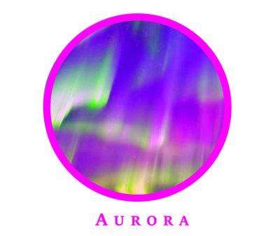 WA BK 05: Aurora
