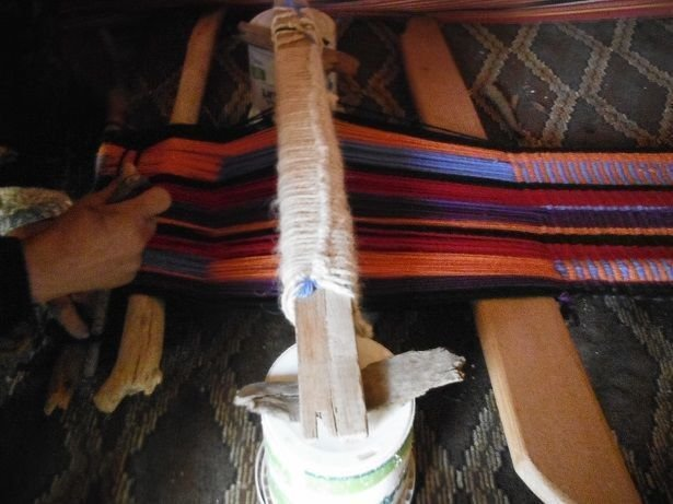 ...  traditional crafts experiences