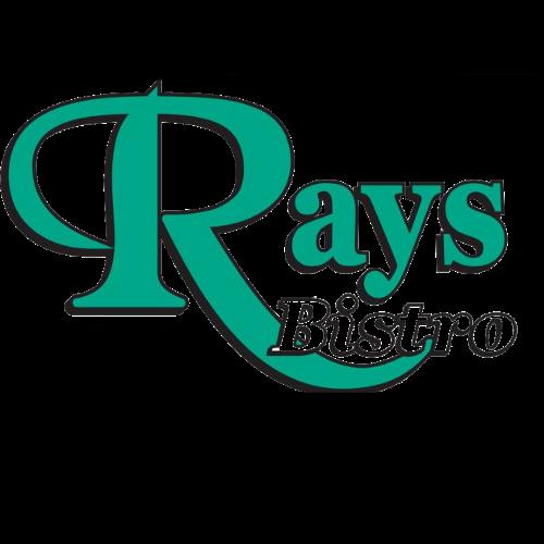 Rays Bistro
