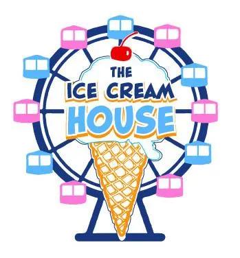 The Ice Cream House
