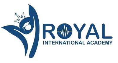 Royal International Academy