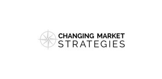 Changing Market Strategies