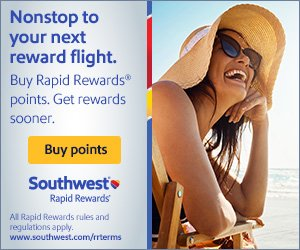 Points.com Southwest