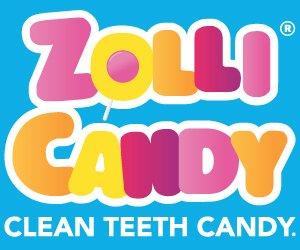 Zolli Candy - Sugarfree