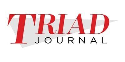 Triad Journal