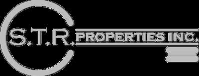 S.T.R. Properties Inc.