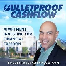 Bullet Proof Cashflow