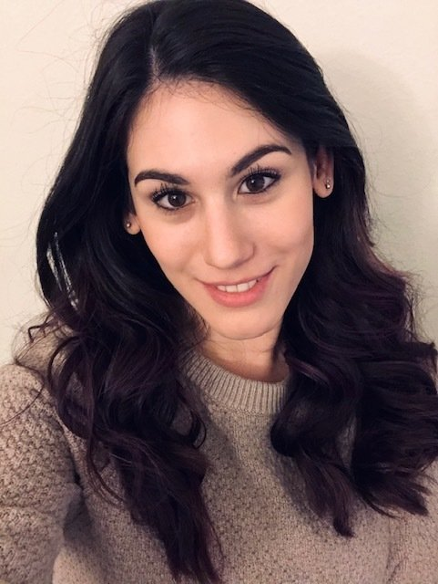 Erica Mazzone