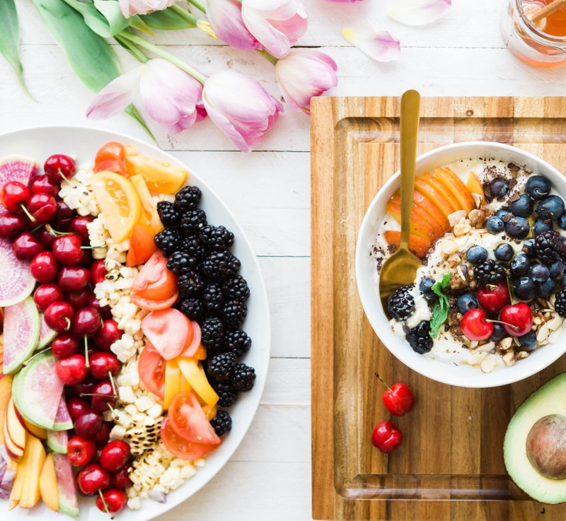 Weekly Obsession: Inflammation