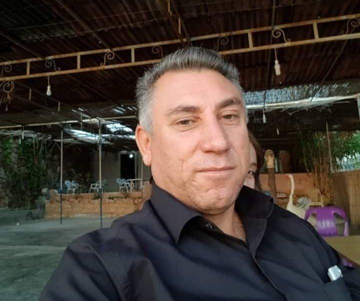 ليكولين تصدر بياناً بخصوص اختطاف المحامي محمد بلال