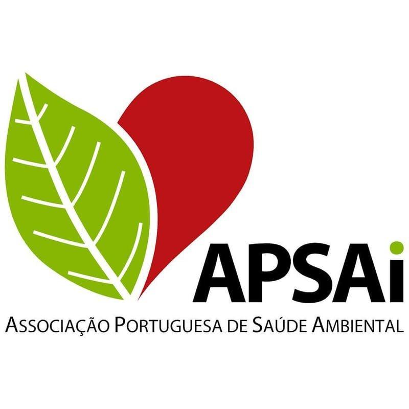 APSAi - Associação Portuguesa de Saúde Ambiental