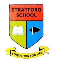 Stratford School - Karachi