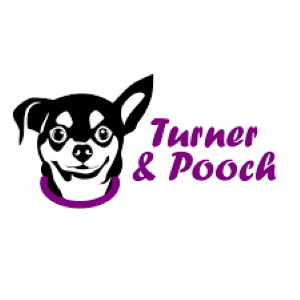 Turner and Pooch Pet Supplies