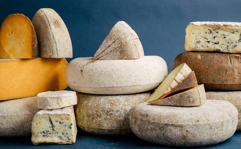 Moydens Artisan Cheese