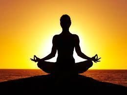 Yoga with Fiona Every Wednesday at 6pm til 8.30pm