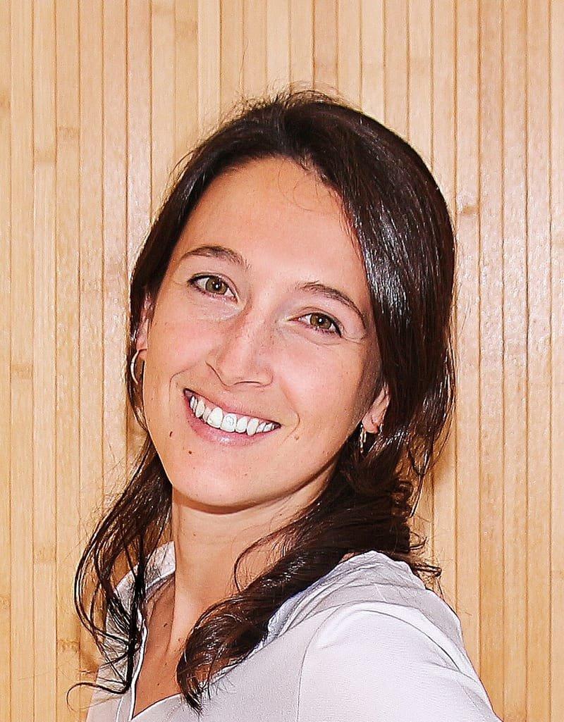 Teresa Reichwald