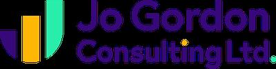 Jo Gordon Consulting Ltd.
